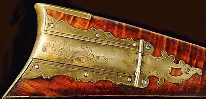 Hand Engraving Glossary Of Terms P