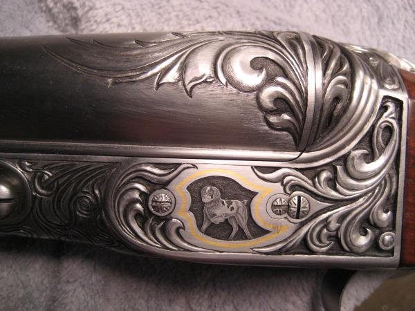Hand engraving glossary of terms r