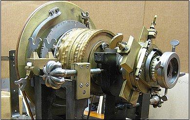 guilloche machine for sale